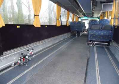 1 fkt - liftbus 2